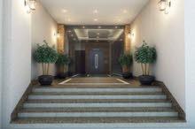فرصة للبيع عمارة 5 طوابق بشارع الـ 90 بالتجمع الخامس