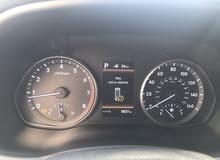 هيونداي النترا GT سبورت هاتش باك 2018