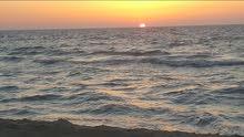 شاليه للايجار / عائلات في مصيف الجوهرة بالقرب من البحر