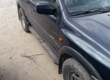 2005 Used Opel Frontera for sale