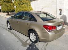 Chevrolet Cruze 2010 For Sale