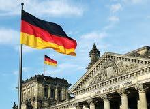 German/English tutoring from native speaker