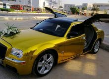 Kia Sportage car for rent