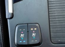 For sale Sonata 2012