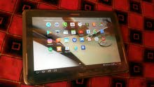 For sale Used tablet  Samsung