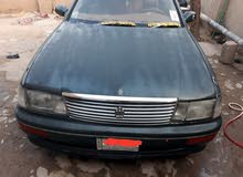 Toyota Crown 1991 For Sale