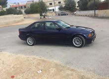 Used 1995 318 for sale