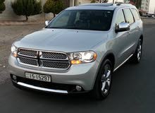 Automatic Dodge Durango for sale