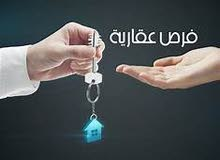 apartment for sale in JeddahAz Zahra