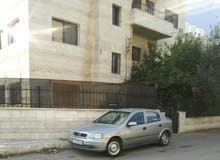 Manual Silver Opel 2001 for sale
