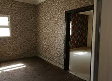 excellent finishing apartment for rent in Al Riyadh city - Al Badi'ah