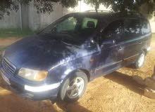 Best price! Hyundai Trajet 2004 for sale