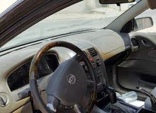 2004 Used Caprice with Automatic transmission is available for sale