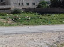 ارض للبيع او المبادله في صافوط ومزرعه للبيع في موبص