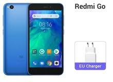 Xiaomi Redmi Go 16 GB 1 GB