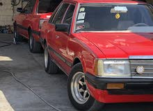 Used condition Nissan Datsun 1982 with  km mileage