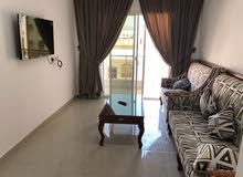 Ground Floor apartment for sale in Salala