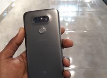 LG G5 للبيع