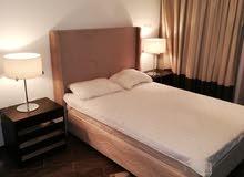 apartment for rent located in Dubai