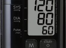 جهاز للقياس