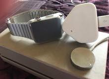 Appel watch stainless steel 42mm