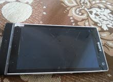 Sony  device for sale
