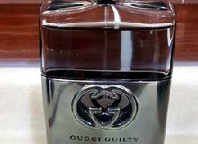 Gucci Guilty 150 ml عطر قلتي من قوتشي
