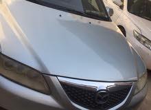 Mazda for sale 550