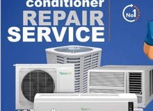 good working condition Ac 0561177298