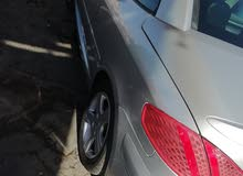 Peugeot 307 2005 For Sale