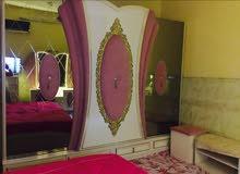 غرفه تركيا