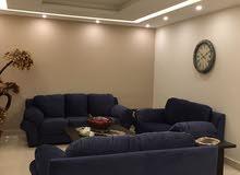 Um El Summaq apartment for rent with 3 rooms