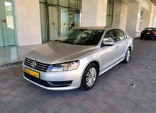 Available for sale! 140,000 - 149,999 km mileage Volkswagen Passat 2016