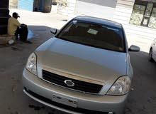 سامسونج SM5 موديل2007 ماشيا 95000