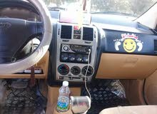Best price! Hyundai Other 2007 for sale