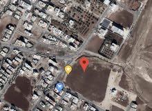 البنيات اسكان الامانة 349سكن د قرب الشارع الرئيسي وجميع الخدمات