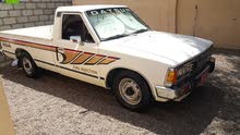 Nissan Datsun 1983 For Sale