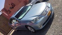 Used condition Lexus ES 2010 with 10,000 - 19,999 km mileage