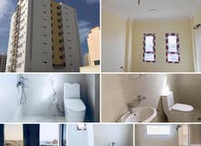 for families apartments in Alkhoud souq