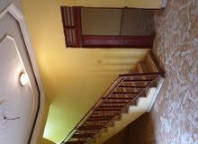 منزل لودبيرنق للبيع جبرة مربع 18