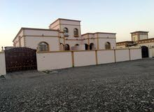 Best property you can find! villa house for rent in All Al-Khaboura neighborhood
