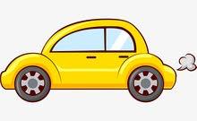 مطلوب 50 سائق بالسيارة لشركه توصيل طلبات مطاعم