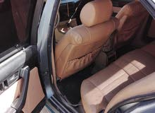 Manual BMW 520 1990