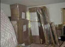 شركة علاء والنورس 0795101479 لنقل الأثاث