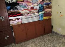 For sale Used Curtains