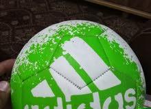 كرة قدم أصلية ميه بل مية صنع فيتنام للبيع