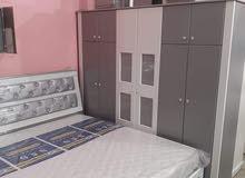 غرف نوم وطني جديده غرفه نفرين بسعر1800ريال بالتوصيل وبالتركيب