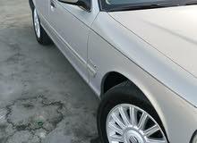 Silver Mercury Grand Marquis 2009 for sale