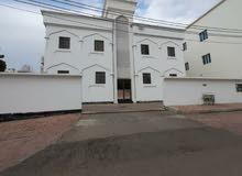 apartment for rent in MuscatQurm