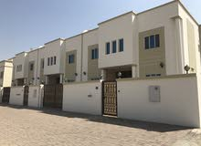 Ansab property for rent with 5 rooms